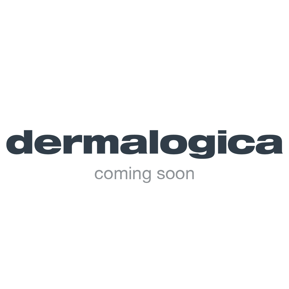 discover healthy skin kit male